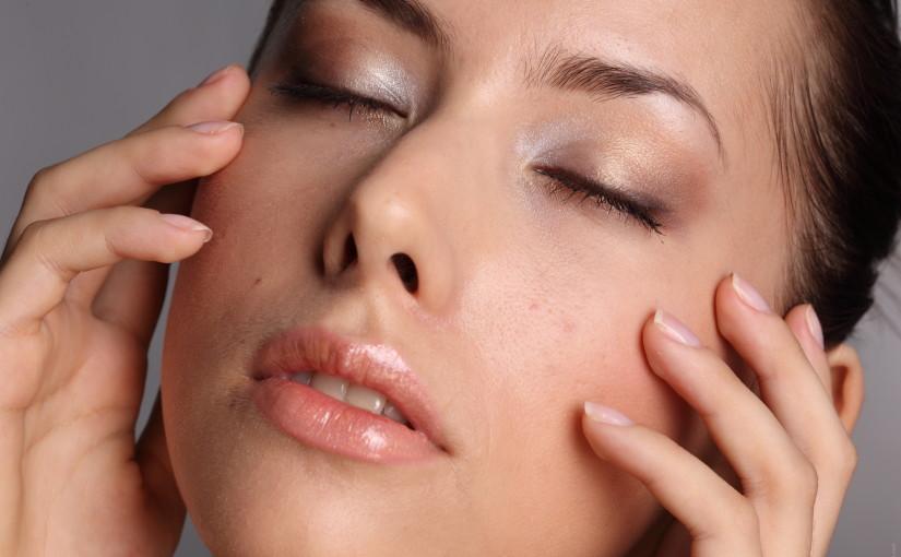 Kompetencja, elegancja i dyskrecja – zalety wyśmienitego gabinetu kosmetycznego