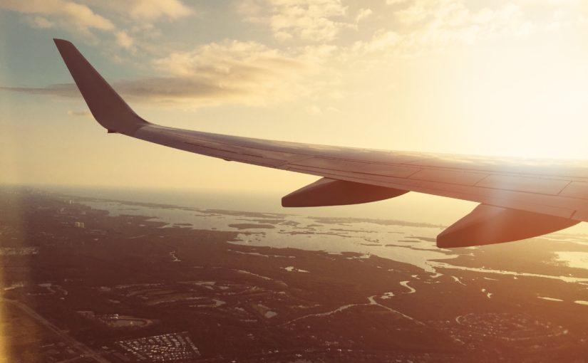Turystyka w naszym kraju nieustająco olśniewają wyborowymi propozycjami last minute
