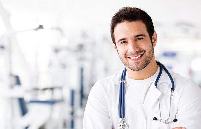 Leczenie osteopatią to medycyna niekonwencjonalna ,które ekspresowo się kształtuje i wspomaga z kłopotami ze zdrowiem w odziałe w Krakowie.