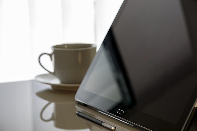 Profesjonalista  w dziedzinie kampani Adwords odciąży i przystosuje przydatną strategie do twojego biznesu.
